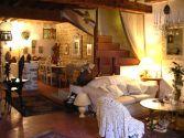 Maison de village Noves