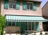 Villa Le pontet