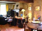Maison de village Crillon-le-brave