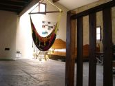 Maison de village Barbentane
