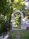 Maison Isle-sur-la-sorgue