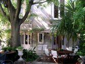 Maison de maître Avignon