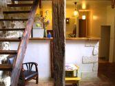 Maison de village Roquemaure