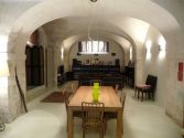 Loft Beaucaire
