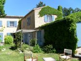 Maison d'hôtes Aurel