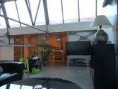 Loft Avignon