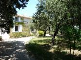Maison Mazan