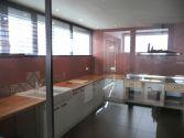 Appartement Cavaillon