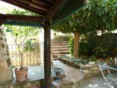 Village house Aramon