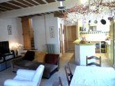 Maison de village Rochefort du gard
