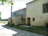 Mas Avignon