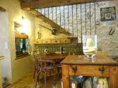 Maison de village Saze