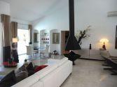 Villa Sauveterre