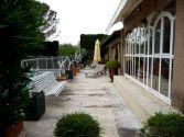 Maison Morieres-les-avignon