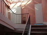 Studio Avignon