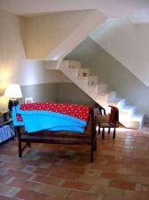 Village house Capelle-et-masmolene (la), 4 room(s)