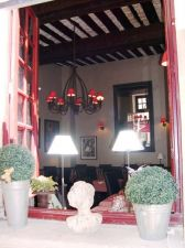 Commerce - Restaurant Avignon, 3 pièce(s)