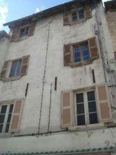 Immeuble Avignon, 4 pièce(s)