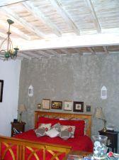 Maison de village Saint-laurent-des-arbres, 4 pièce(s)