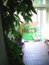 Maison de village Roquemaure, 5 pièce(s)