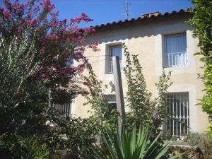 Town house Avignon, 7 room(s)