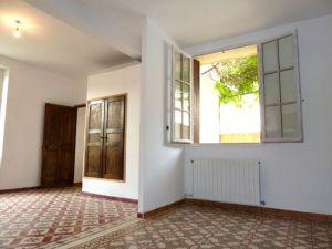 Maison de village Saze, 5 pièce(s)