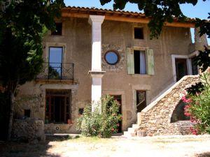Maison de village Laudun, 6 pièce(s)