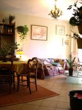 Appartement Avignon, 3 pièce(s)