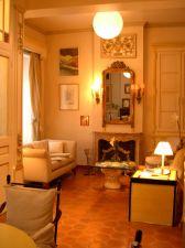 Maison de ville Arles, 6 pièce(s)