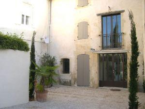 Maison de village Maillane, 7 pièce(s)