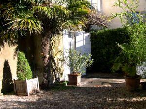Maison de village Maillane, 4 pièce(s)