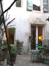 Village house Noves, 7 room(s)
