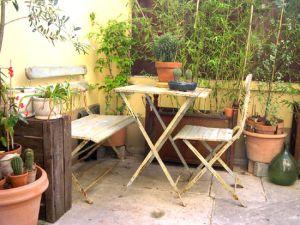 Maison de village Barbentane, 5 pièce(s)