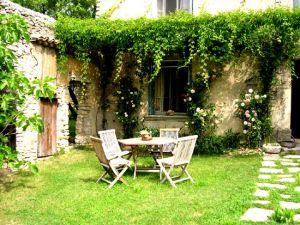 Maison de village Crillon-le-brave, 7 pièce(s)