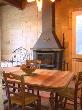 Maison de village Barbentane, 7 pièce(s)