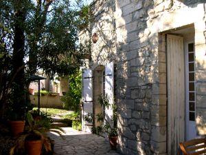 Maison de village Aramon, 10 pièce(s)