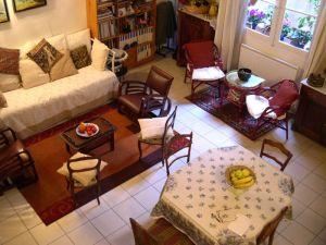 Loft Avignon, 1 room(s)