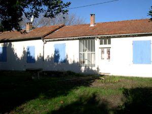 Maison Angles (les), 7 pièce(s)