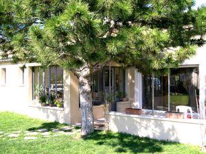 Villa Cabannes, 7 pièce(s)