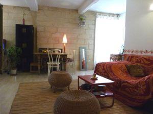 Appartement Avignon, 2 pièce(s)