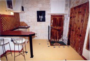 Studio Avignon, 1 pièce(s)
