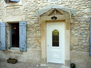 Village house Montfrin, 5 room(s)