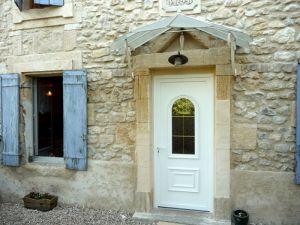 Maison de village Montfrin, 5 pièce(s)