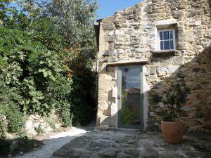 Maison de village Pujaut, 4 pièce(s)