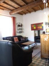 Village house Boulbon, 6 room(s)