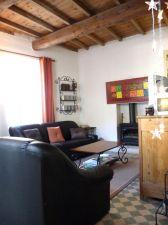 Maison de village Boulbon, 6 pièce(s)