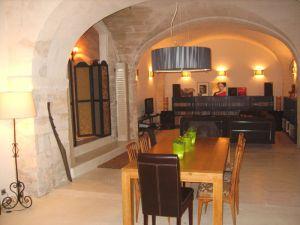 Loft Beaucaire, 2 pièce(s)