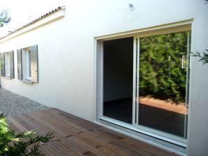 Villa Angles (les), 4 pièce(s)