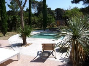 House Villeneuve les avignon, 6 room(s)