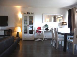 Flat Villeneuve les avignon, 3 room(s)